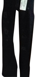 Free People Boot Cut Jeans-Distressed