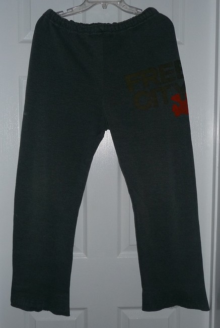 Item - [reserved For Samantha S.] Pants Size OS (one size)
