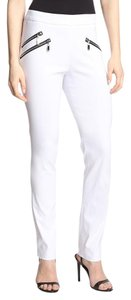 insight Skinny Pants white