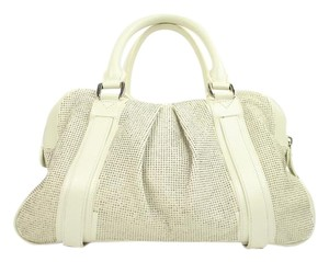 Burberry Diaper Neverfull Keepall Shoulder Bag