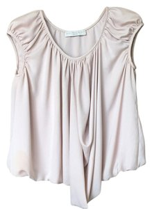Stella McCartney Top Blush