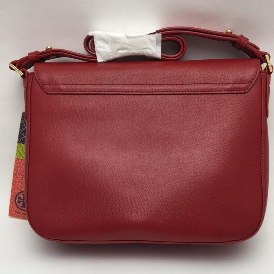 Robinson Large Shoulder Bag 39