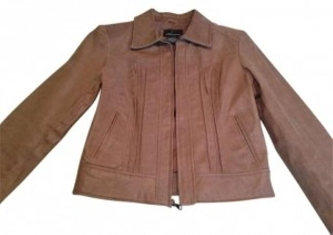 Preload https://item4.tradesy.com/images/moda-international-brown-victorias-secret-leather-jacket-size-6-s-169853-0-0.jpg?width=400&height=650