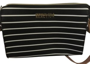 Kenneth Cole Reaction Bw Cross Body Bag