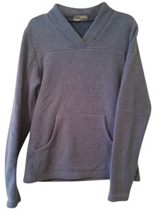 GoLite Plush Lounge Outdoor Sweater