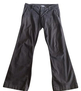James Perse Relaxed Pants Grey