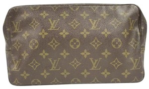 Louis Vuitton Clutch 63LVA624