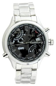 Timex * Timex 1854 Intelligence Quartz Watch