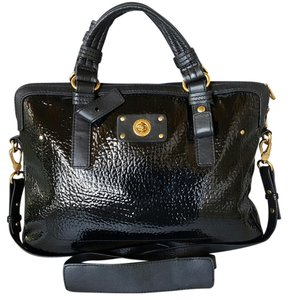 Marc by Marc Jacobs Jobs Laptop Bag