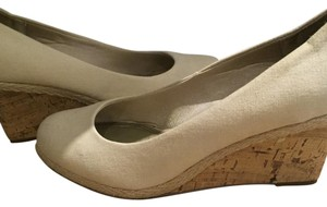 LifeStride Wedges