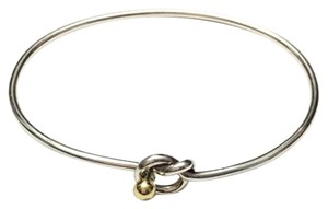 Tiffany & Co. Tiffany & Co. Love Knot
