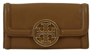 Tory Burch Tory Burch Amanda Envelope Continental Wallet