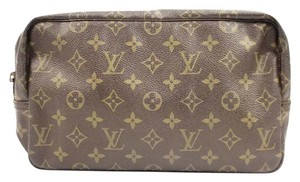 Louis Vuitton Make Up Bag 79LVA624