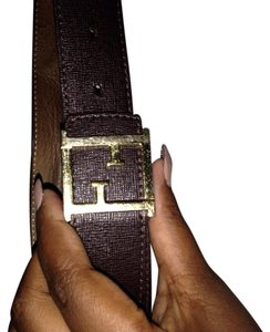 Fendi The Size Is For A Size 32 Jeans