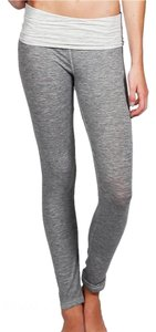 Other Workout Track Suit Loungewear Sweats Comfortable Athletic Pants Heather gray