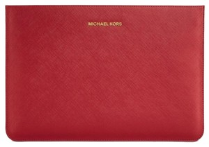 Michael Kors Pocket Sleeve for MacBook Air 11