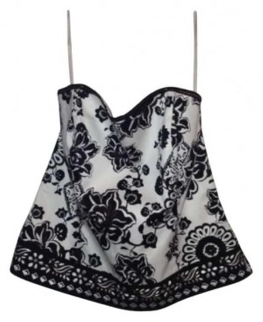 Preload https://item5.tradesy.com/images/white-house-black-market-and-night-out-top-size-14-l-169904-0-0.jpg?width=400&height=650