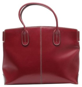 Saks Fifth Avenue Shoulder Bag