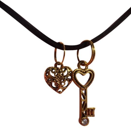 Preload https://item3.tradesy.com/images/heart-and-key-necklace-1699202-0-0.jpg?width=440&height=440