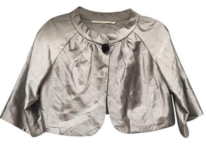 Twelfth St. by Cynthia Vincent Street Silver Jacket