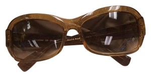 Louis Vuitton louis vuitton sunglasess com with receipt