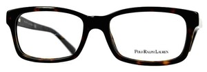 Polo Ralph Lauren Polo Ralph Lauren PH 2099 Men 54mm prescription Frame