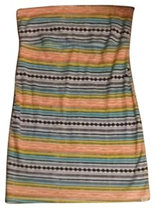 Billabong short dress Pastels on Tradesy