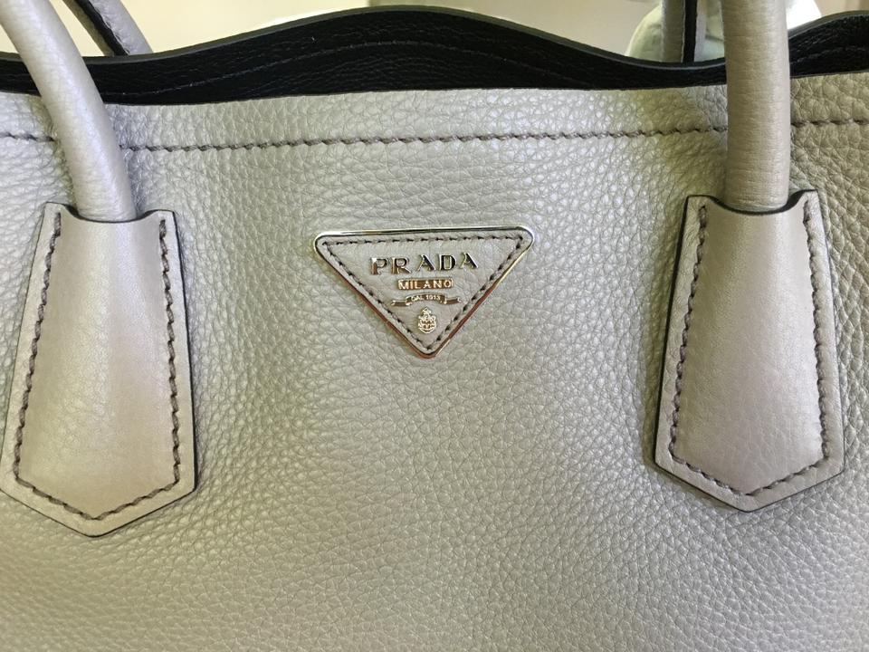 prada tote bags on sale