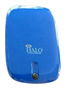 Halogen Halo Pocket Power 5,500