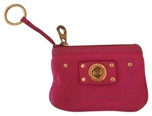 Marc by Marc Jacobs Coin pouch