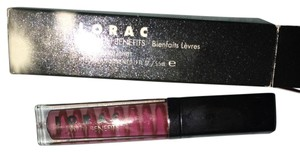 LORAC Lorac Lip Gloss