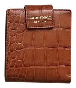 Kate Spade Glen Cove Thomas