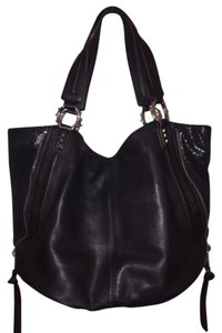 Aimee Kestenberg New Leather Designer Hobo Bag