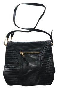 Kelsi Dagger Cross Body Bag