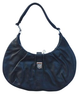 Lovecat Paris Shoulder Bag