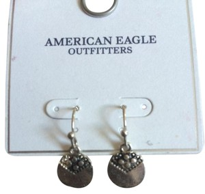 American Eagle Outfitters AEO earrings
