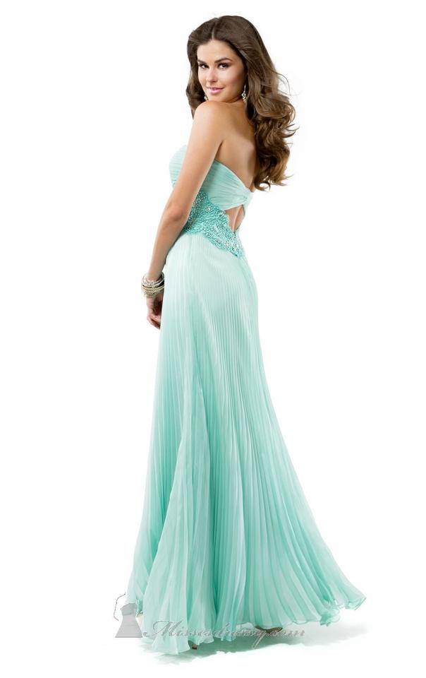 Awesome Mango Prom Dress Gallery - Wedding Dresses & Bridal Gowns ...