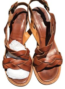 Barneys New York Sandals