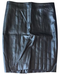 Guess Skirt Black