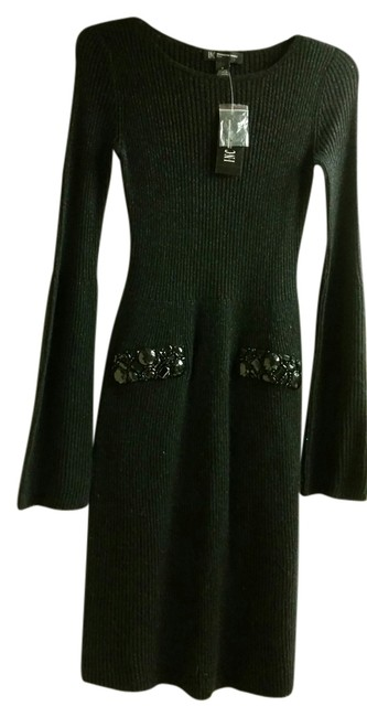 Preload https://item2.tradesy.com/images/inc-international-concepts-black-above-knee-workoffice-dress-size-petite-0-xxs-1700271-0-0.jpg?width=400&height=650