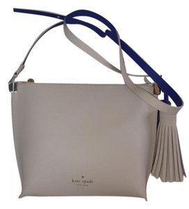 Kate Spade Pepper Cross Body Bag