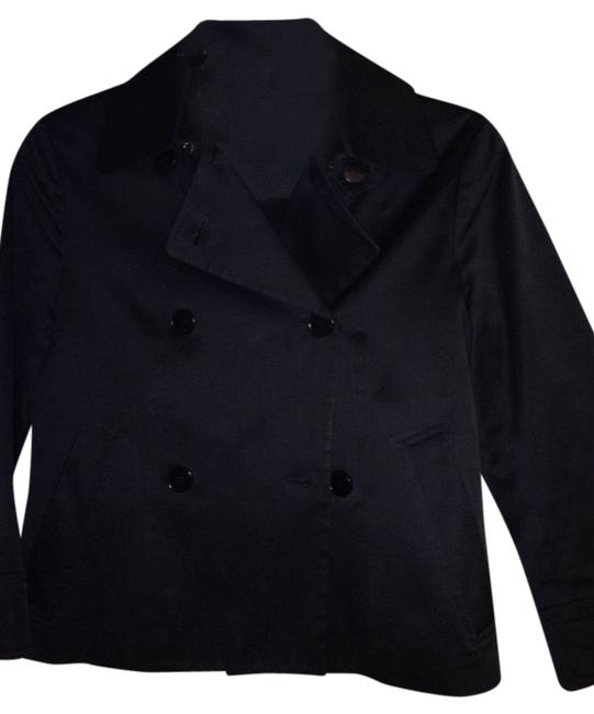 Preload https://item3.tradesy.com/images/theory-black-satin-34-sleeve-double-breasted-spring-jacket-size-4-s-1700427-0-0.jpg?width=400&height=650