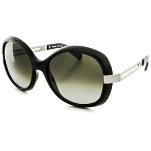 Chloé Chloe Women's Black Sunglasses