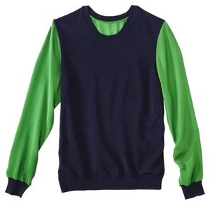 3.1 Phillip Lim for Target Sweater