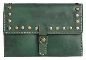 Patricia Nash Designs OR Clutch