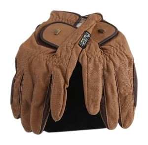 Roecki The Chester Riding Gloves
