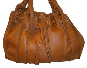 Kenneth Cole Tote in Brown