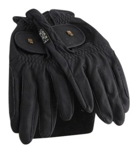 Roeckl Sports Winter Chester Glove