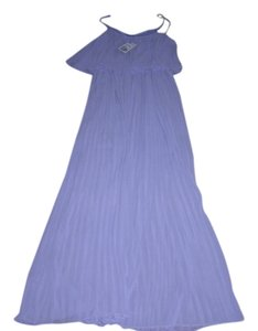 lilac Maxi Dress by Forever 21 Long 21