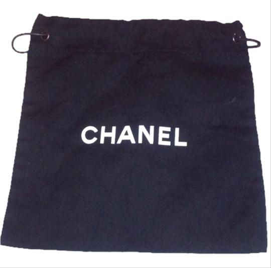 jewelry bag chanel jewelry bag